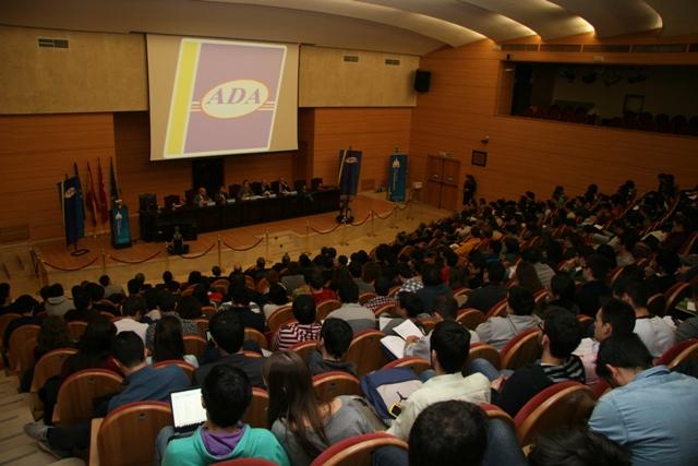 ADA2012-4