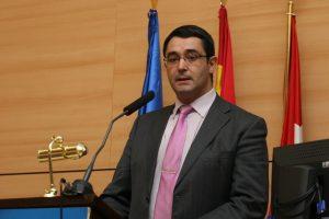 Luis Martínez Sáez