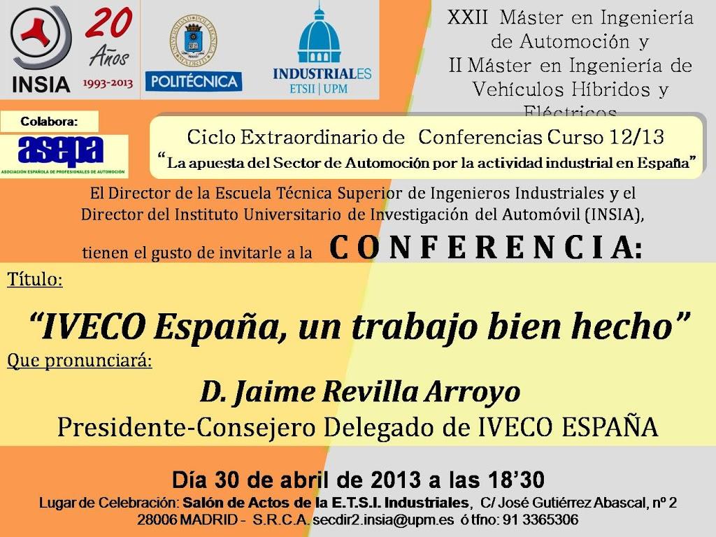 INVITACI-C3-93N-SEGUNDA-CONFERENCIA-JREVILLA-IVECO-2-1