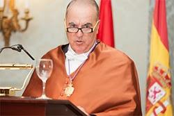 Pr. Dr. Francisco Aparicio