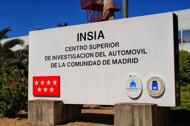 INSIA-entrada-02