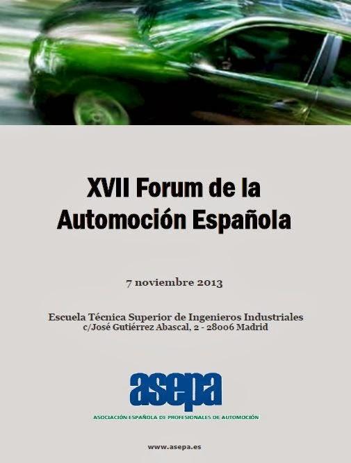 forum-asepa