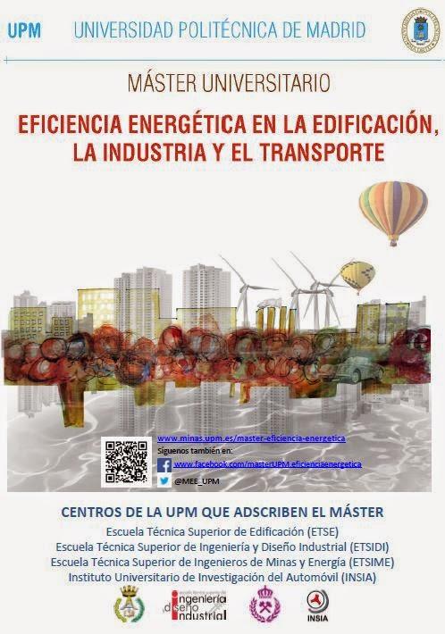 master-eficiencia-energetica