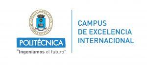 logo-UPM-CEI-Trans