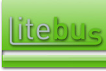 Logo-LITEBUS