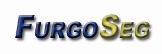Logo-furgoseg