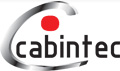 Logo_CABINTEC