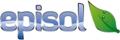 Logo_EPISOL