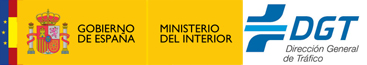 Logo_MdeInterior