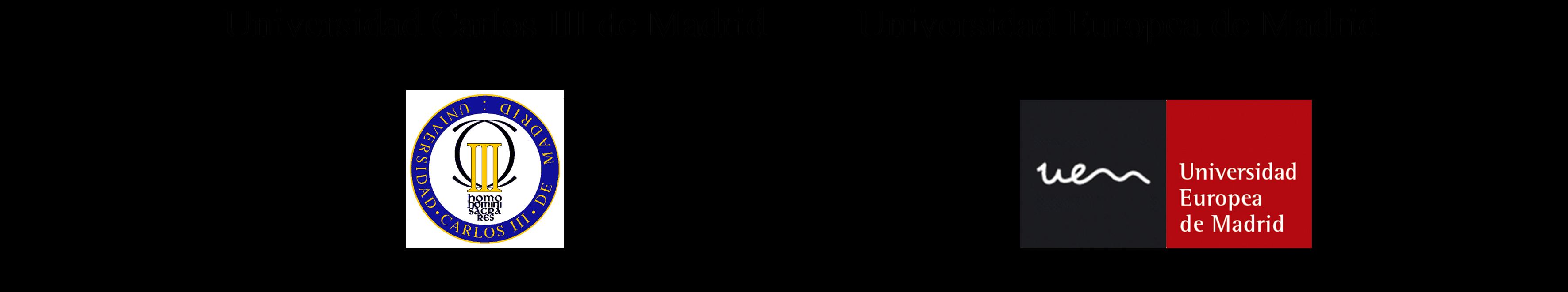 Logo_UC3M_UEM