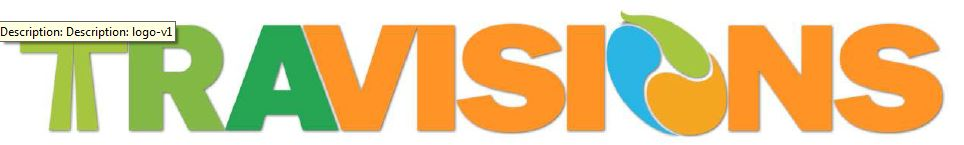 travisions-logo