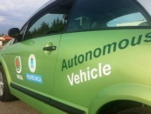 INSIA-vehiculo-autonomo-448x252
